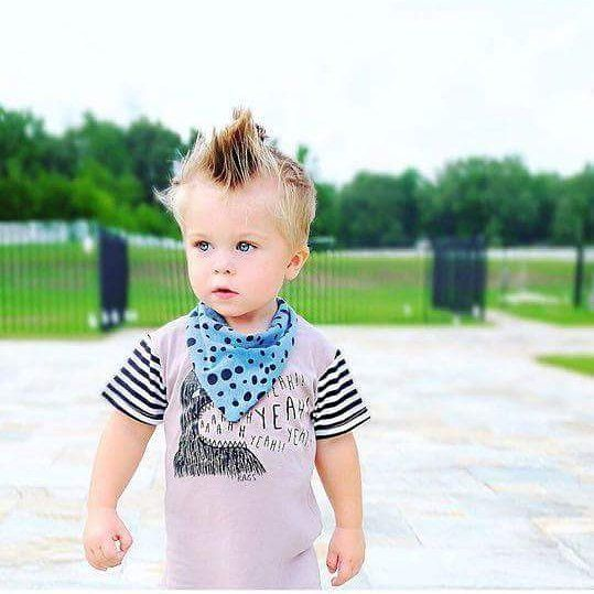 a83b4a6c2 bibdana for boys!! Mount Zi Clothing. Baby boy style, toddler boy fashion.