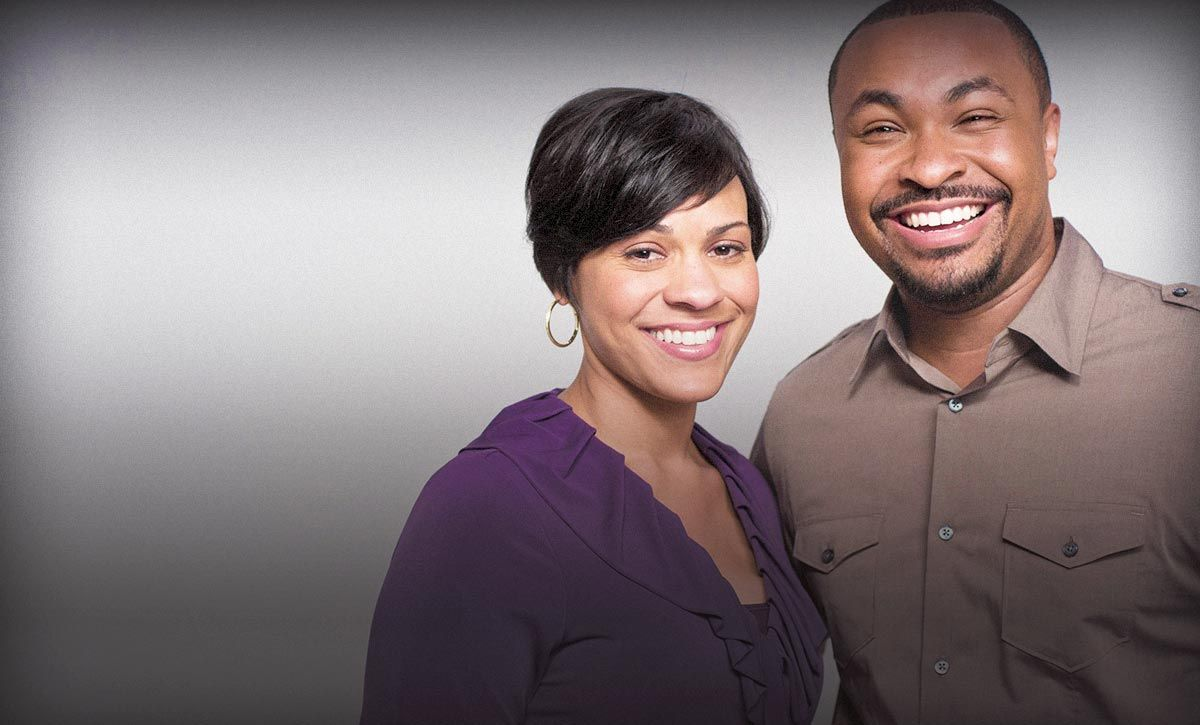 Free online dating for african american singles