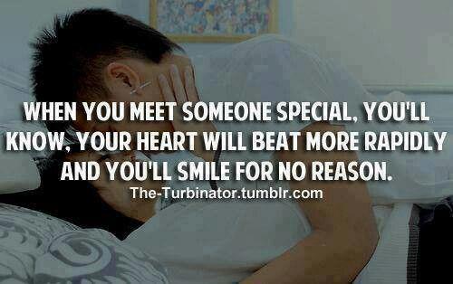 Best feeling ever