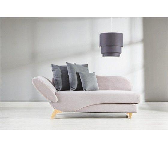 Extravagantes Schlafsofa - bequem, gemütlich und stilvoll Wohnungs - wohnzimmer couch gemutlich