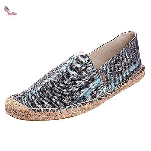 Épinglé sur Chaussures Alexis Leroy