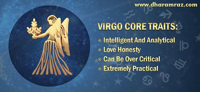 Virgo lucky gambling horoscope for today
