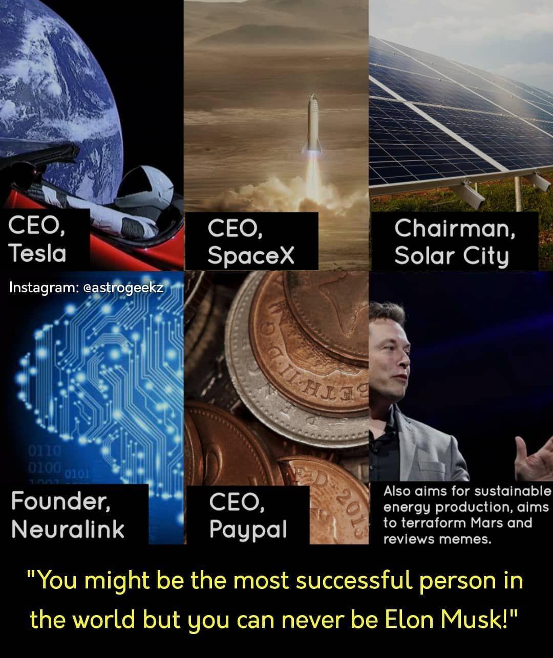 Who Loves Elon Musk Elonmusk Spacex Mars Earth Tesla Astronomy Astrophysics Physics Physicist Business Inspiration Tesla Spacex Astrophysics