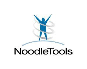 Check out these free tools from Noodle Tools for research