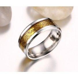 Engagement Rings Diamond Rings Diamond Engagement Rings Online