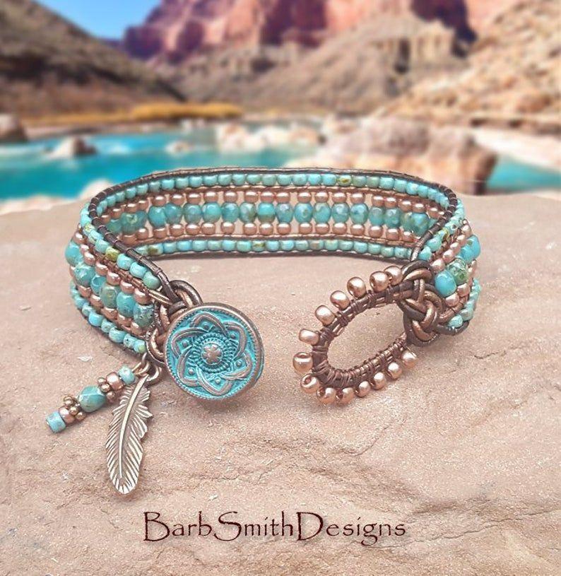 5 pcs 18mm Patina Charm Shell Charm DIY Craft Bracelet Jewelry Necklace Beach