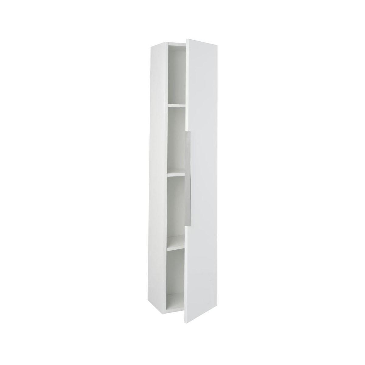 Slupek Aurum 30 X 150 Mirano Slupki Polslupki Lazienkowe W Atrakcyjnej Cenie W Sklepach Leroy Merlin Locker Storage Furniture Storage