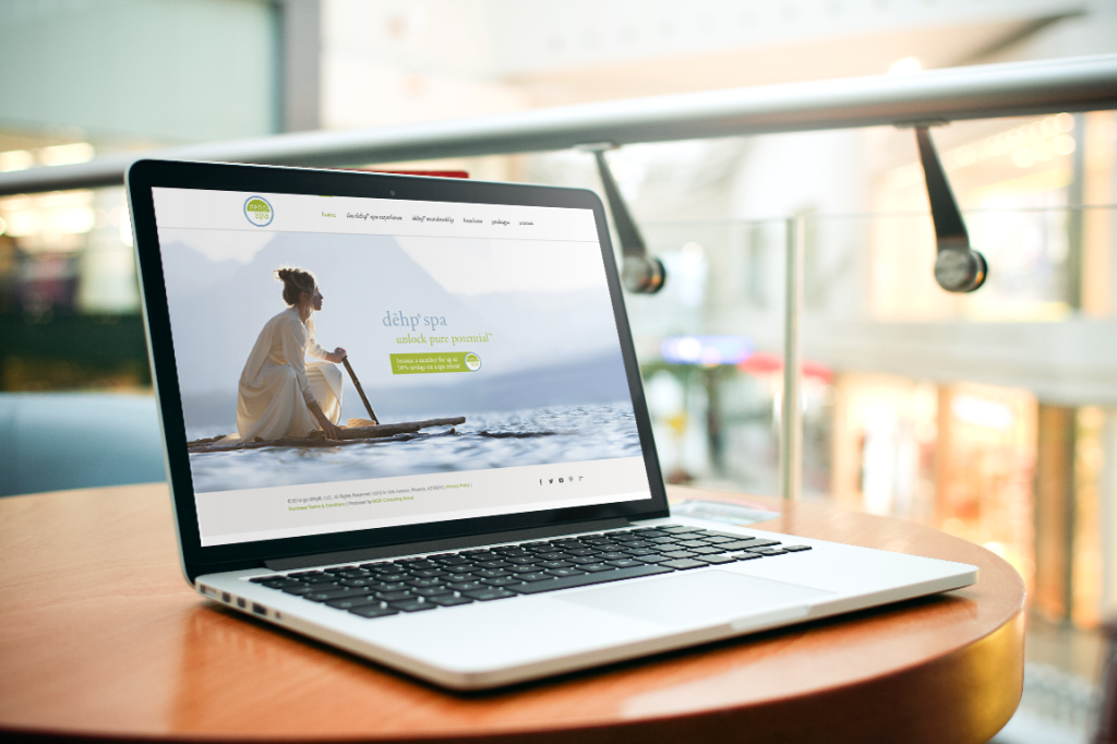 Web studies show that almost 75 million websites depend on WordPress today.   Well, here are the top ten reasons why your business would benefit from switching to a #WordPress website.    Read here: http://MGRConsultingGroup.com/top-10-reasons-to-convert-your-website-to-wordpress/