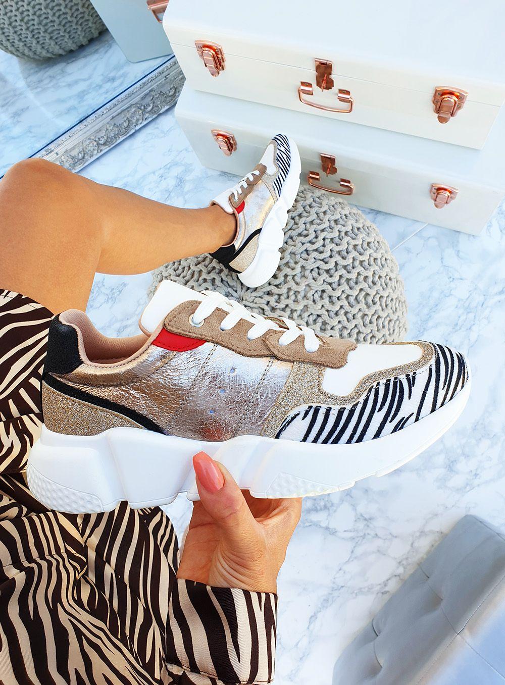adidas superstar zebre femme
