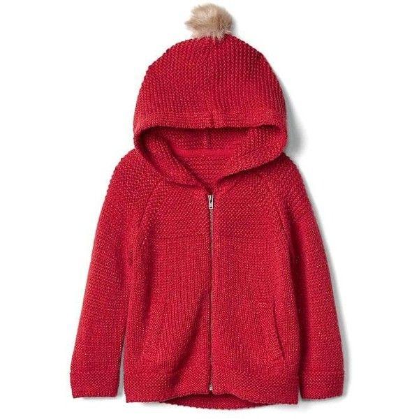 Garter zip hoodie ❤ liked on Polyvore featuring tops, hoodies, hoodie top, zipper hoodies, red zipper hoodie, sweatshirt hoodies and hooded zipper sweatshirts