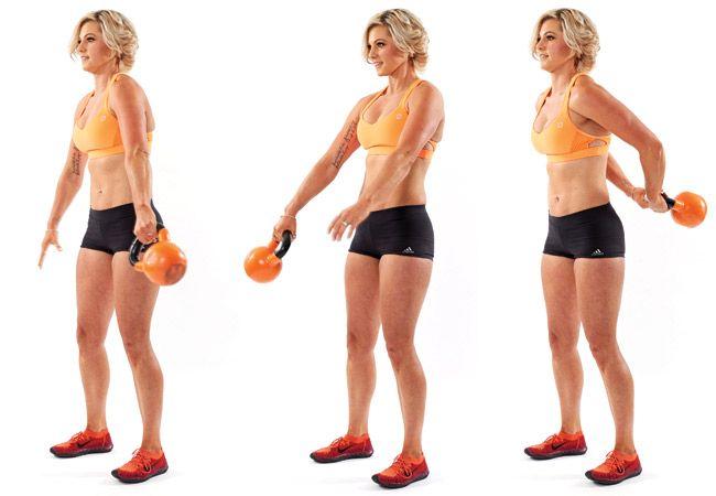 Balance hormones lose belly fat image 8