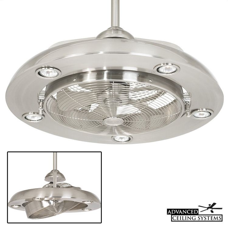 Best Ceiling Fans For Kitchens Ultimate Buying Guide Ceiling