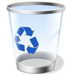 ゴミ箱 アイコン の画像検索結果 リサイクル ショップ ゴミ箱 リサイクル