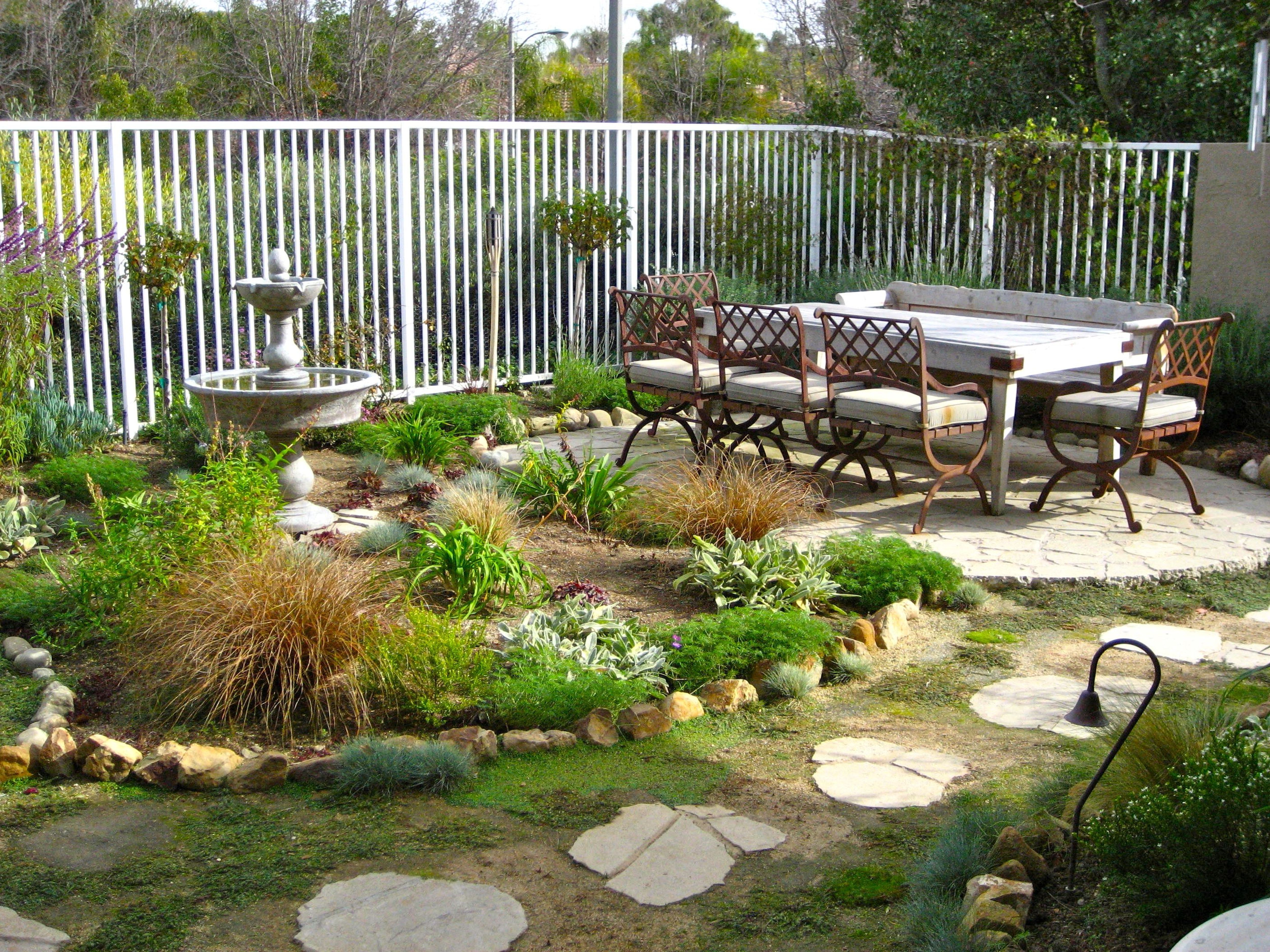 Backyard Ideas On A Budget   Google Search