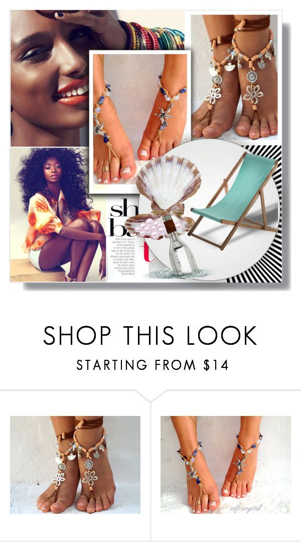 """""""SOFTCRYSTAL 15"""" by albinnaflower ❤ liked on Polyvore"""