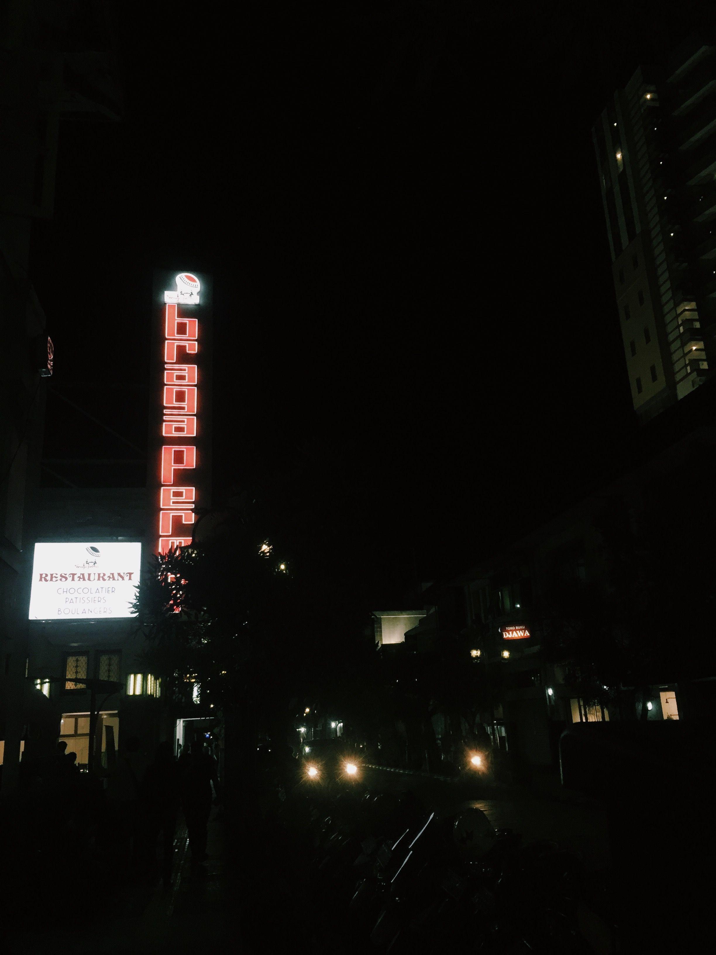 Night In Bandung City Nightlife Nightview Photography Photooftheday Kutipan Terbaik Dekorasi
