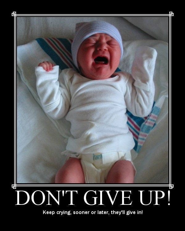 17 Best images about demotivational posters on Pinterest   Old ...