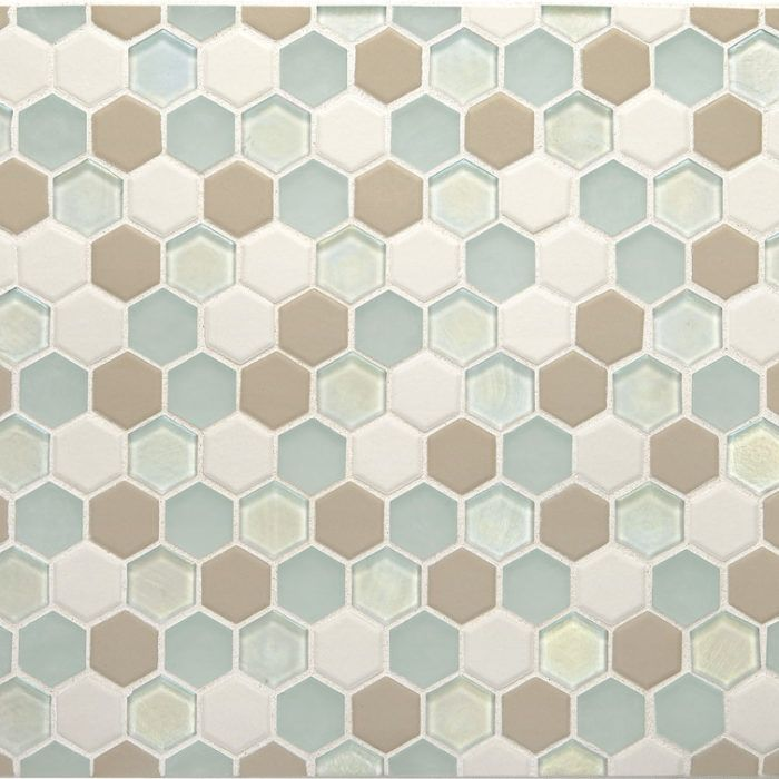All Tiles Archives - AMG Home Products | Tile and Stone | Pinterest