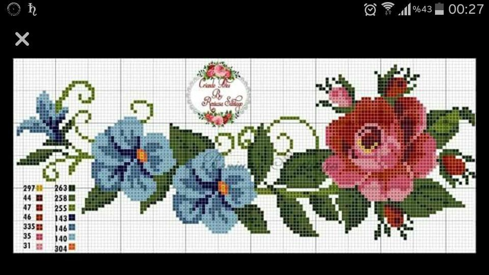 182428ab84658eee8e898e886a361843.jpg (960×540) | схемы | Pinterest ...
