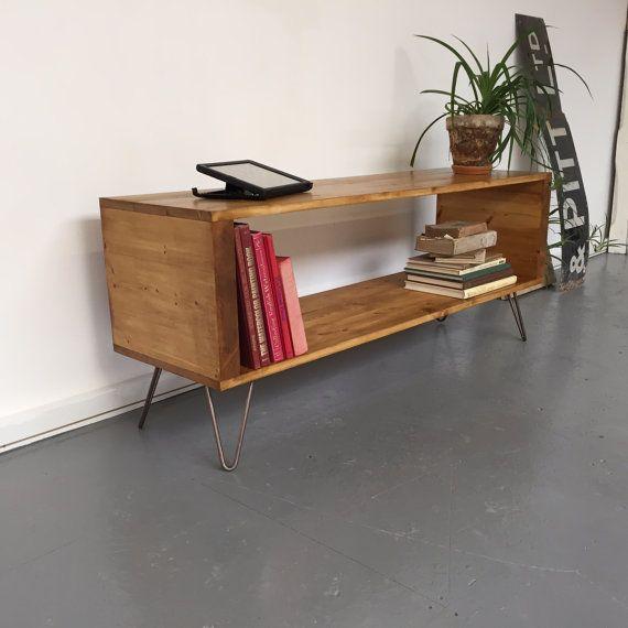 Stanton tourne-disque Stand / LP / meuble de rangement vinyle ...