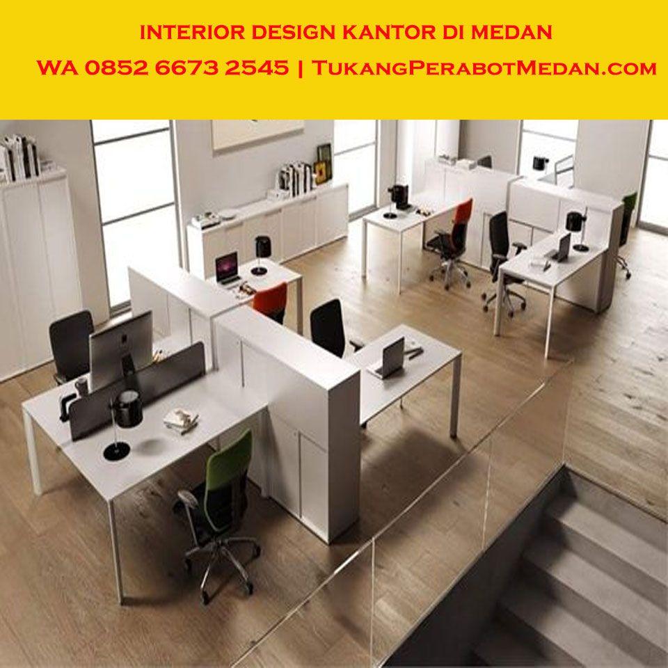Berapa Biaya Menggunakan Jasa Desain Interior
