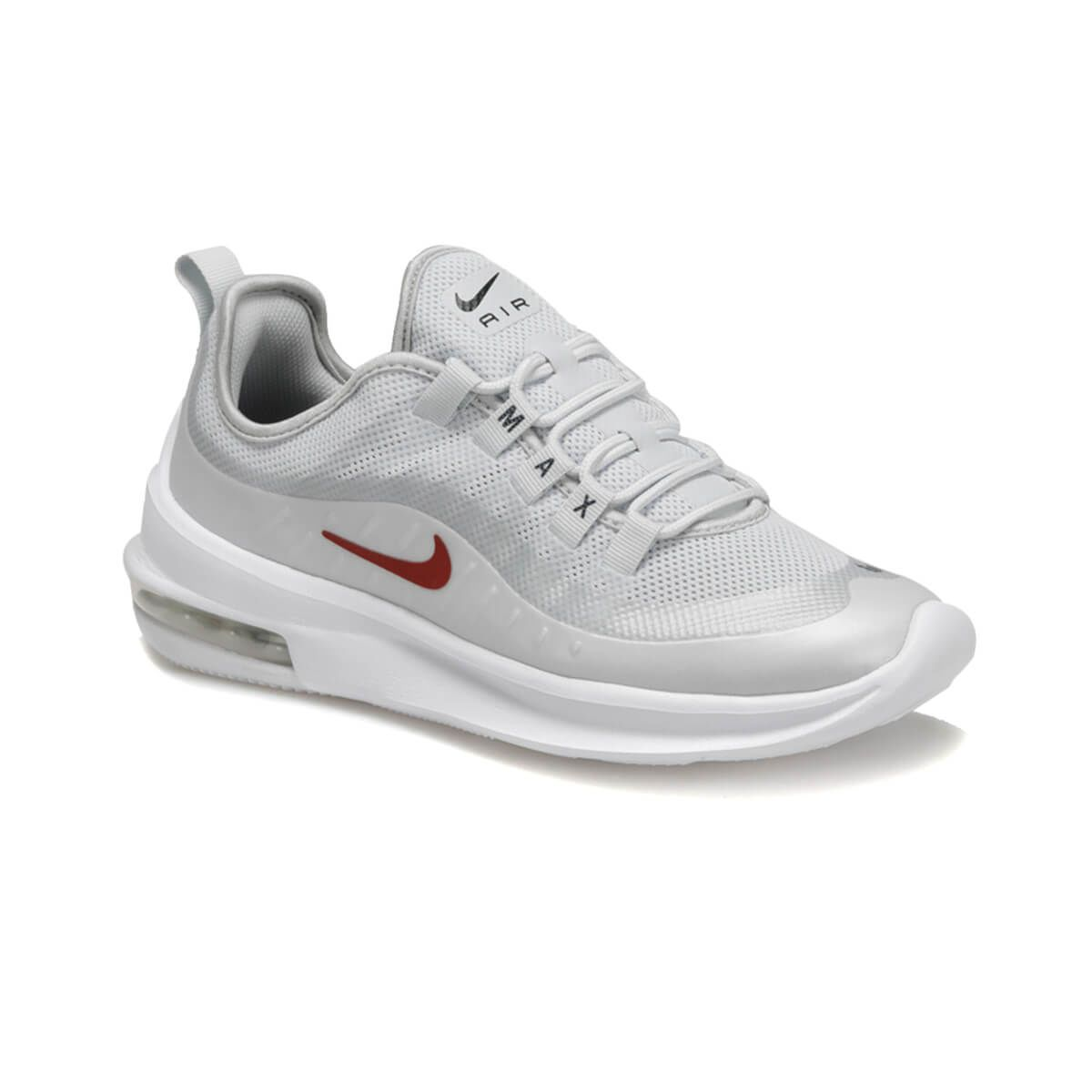 nike air force 180, Uk sale nike air presto womens shoes
