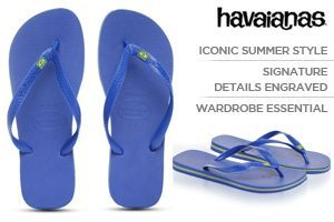 Shop Online for Electronics, Phones, Computers, Clothing, Shoes & moreDeal Of the Day  #HappyFeet