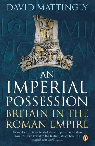 An #imperial possession EAN: 9780141903859 ad Euro 12.99 in #Ibs ...