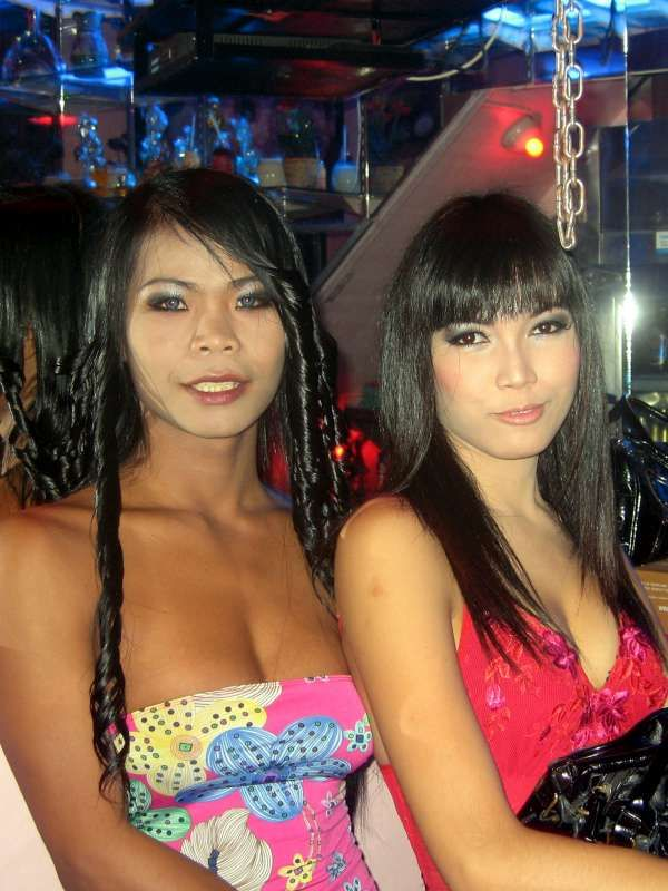 Pattaya ladyboys photos-1202