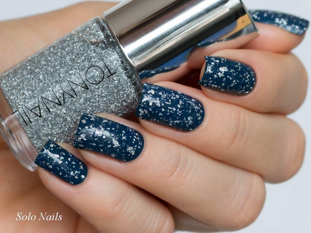 http://solonails.ru/tony-moly-tonynail-luxury-top-coat/