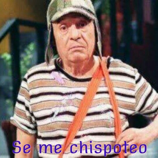 Frases Del Chavo Del 8 Google Search New Memes Memes Funny Faces Mexican Humor