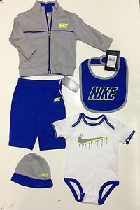 Nike Baby Boy Clothes Amusing Boots$39 On  Pinterest  Baby Boy Jordans Newborn Baby Boys And Babies Decorating Design