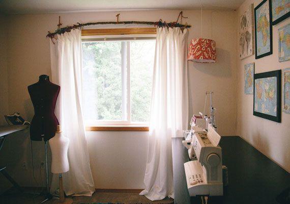 etsy-featuredshop-maggie-bogart-maggiebogart-photography-kids-handmade-clothing-studio