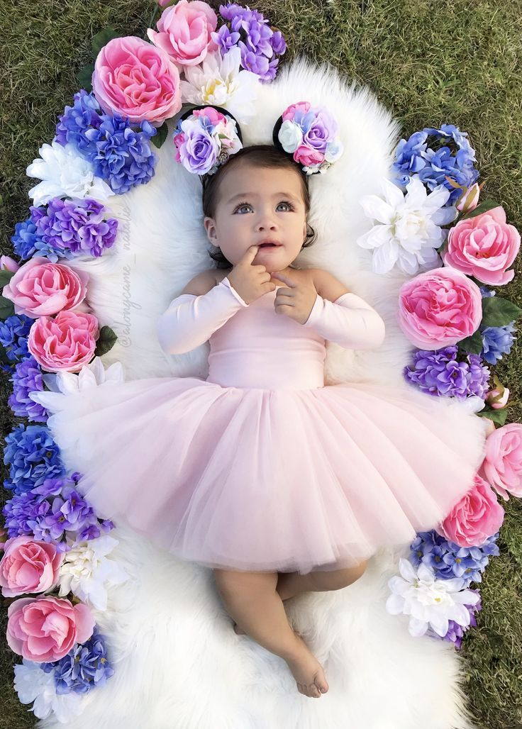 flower girl dresses baby girl clothes baby girl dress girl pink dress girl birthday outfit baby girl tutu dress rainbow tutu dress