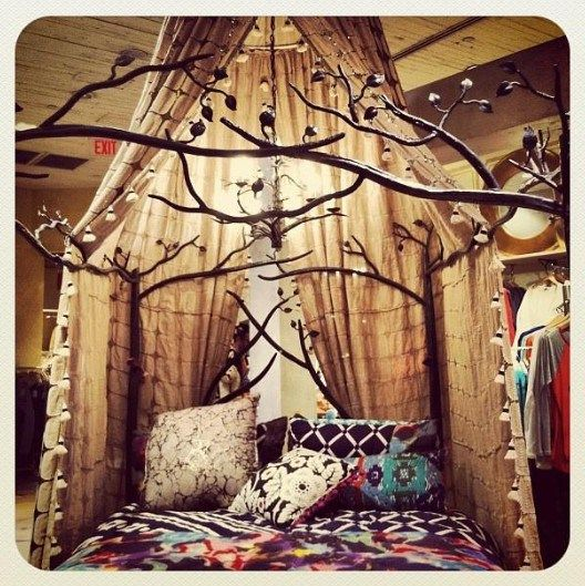 Pagan Home Decor: :) #witchcraft #pagan #wicca
