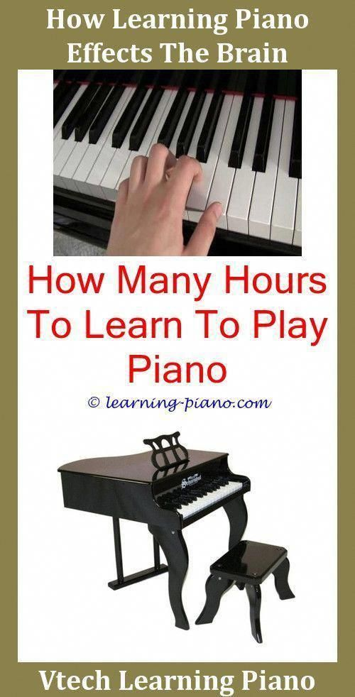 Learnpiano How Do You Begin Learning The Piano,pianochords ...