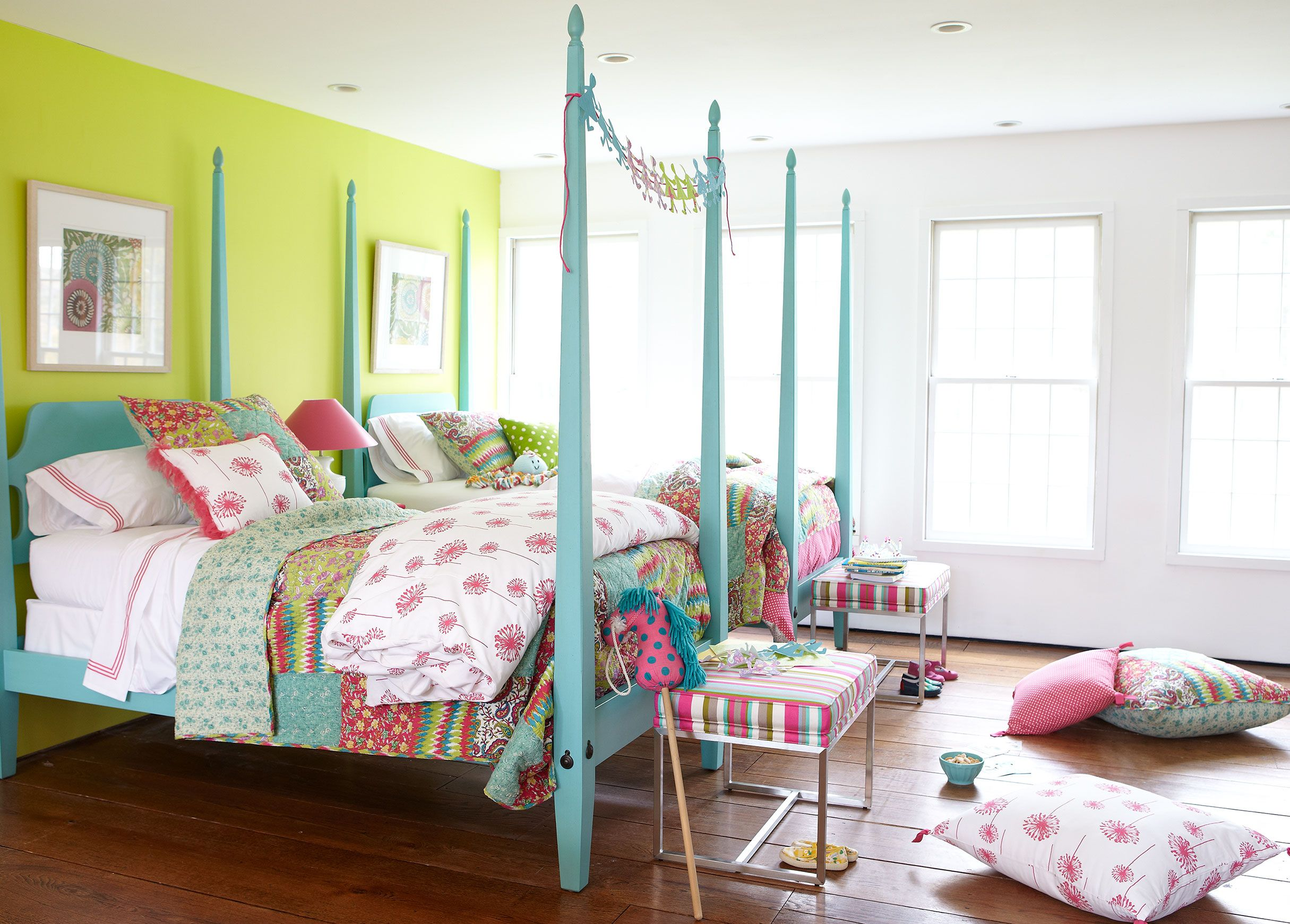 Bedroom Furniture Omaha paint party kids room - shop ethan allen omaha now