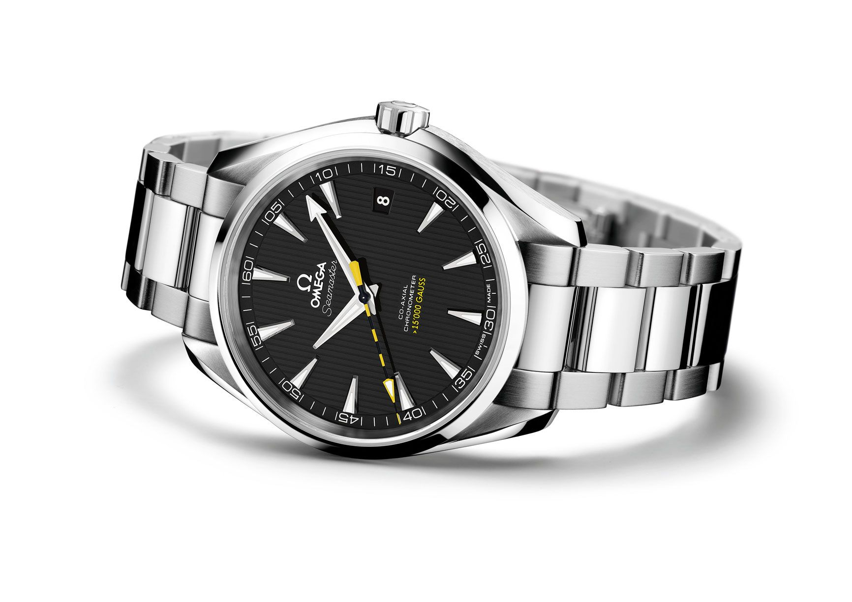 Top 10 Technically Important Mechanical Wrist Watches