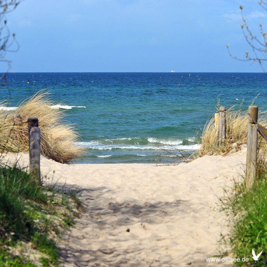 Pin von Carol GrossoSollenberger auf Beach (mit Bildern