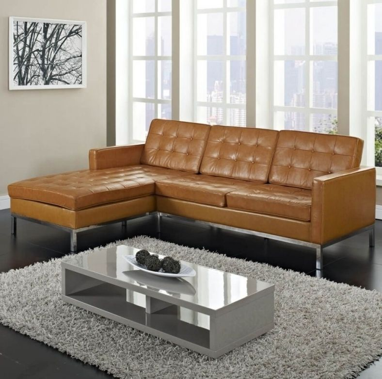 Excellent Modern Sofas Houston The Top Resource In 2020 Modern