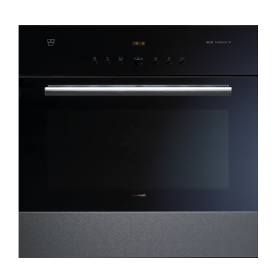 V-ZUG   Combair- Steamer   Built In Ovens   Share Design   Home, Interior & Design Inspiration