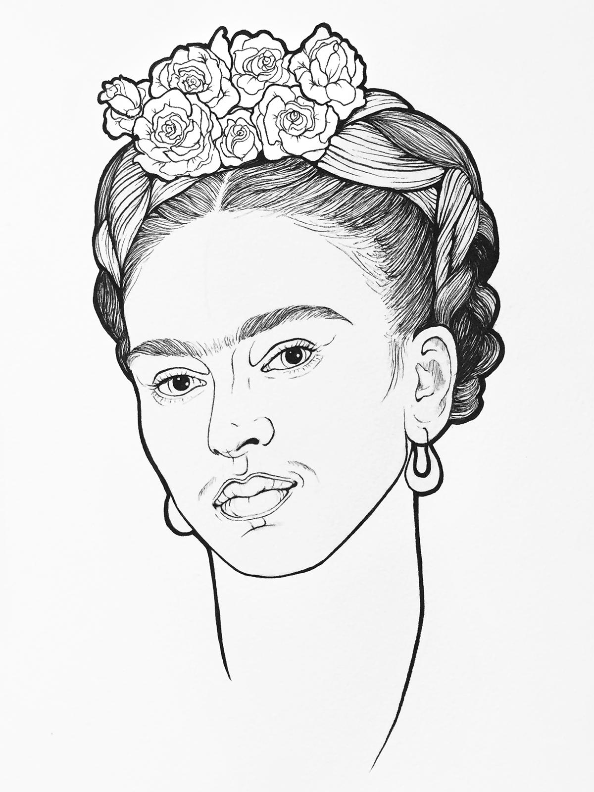 frida kahlo Google Search Frida Pinterest Frida