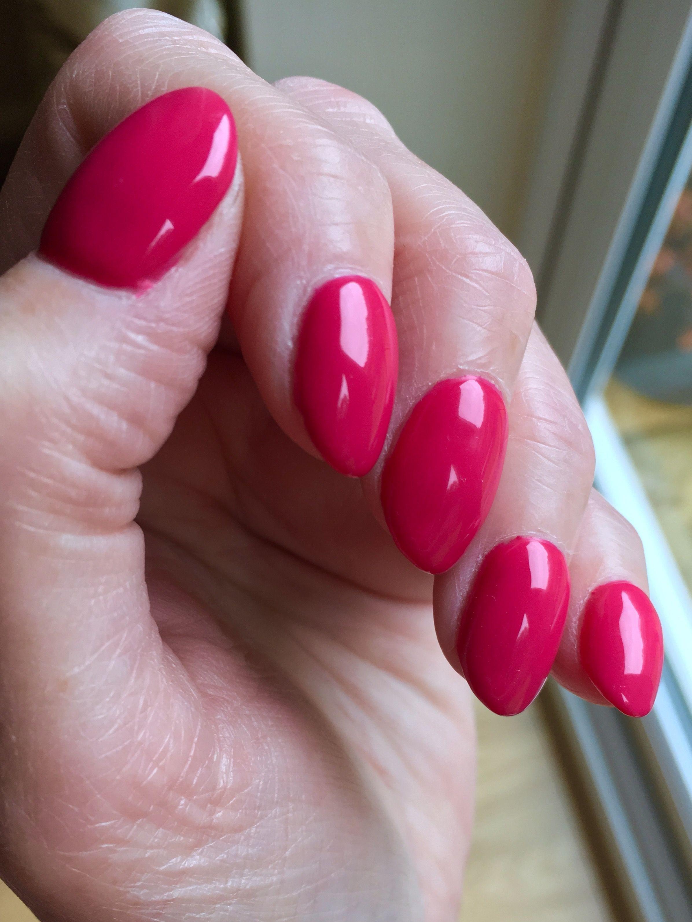 Opi Gel Color Pink Flamenco 33 Gel Color Opi Gel Opi Gelcolor