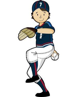 Weston Ct Clubs Baseball Drawings Kids Clipart Kids Graphics