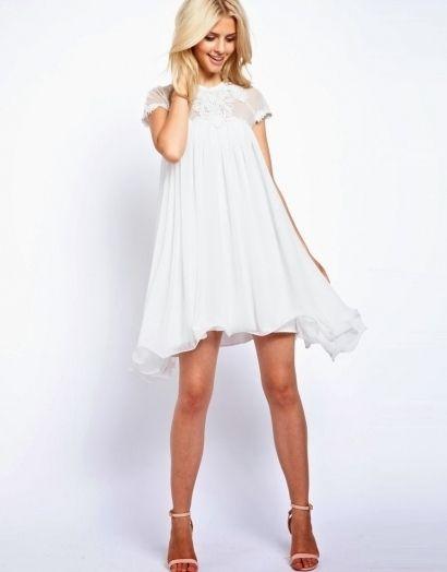 Good Quality Cute Pregnancy Dresses Baby Shower Dress Pinterest
