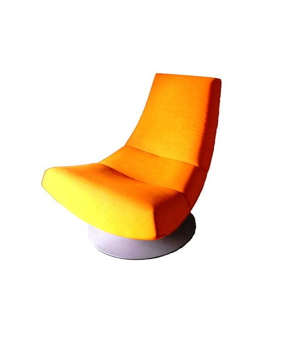 Montis Olivier Fauteuil.Gijs Papavoine Olivier Chair For Montis By