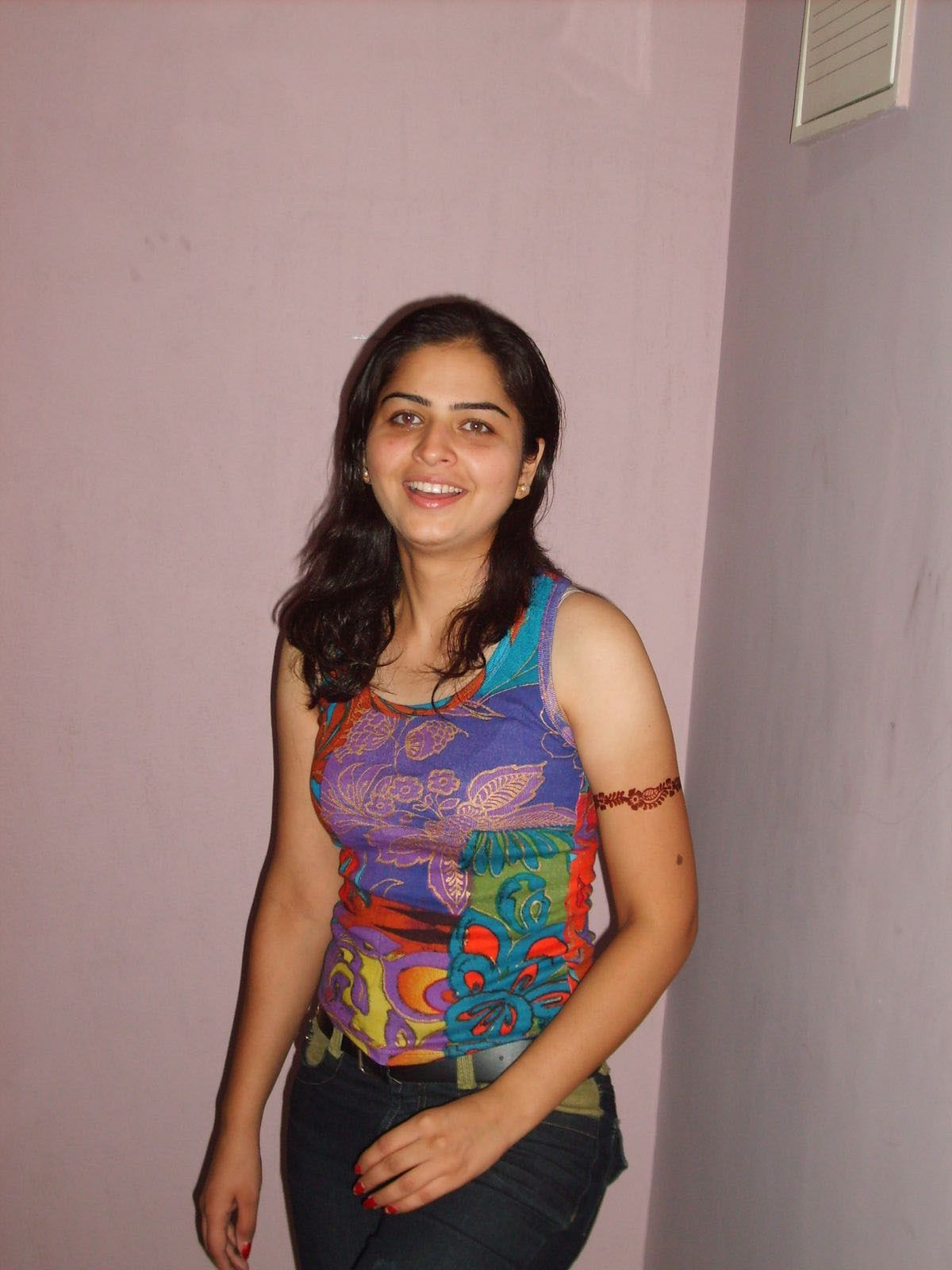 Banglore girls sex