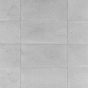 Beton Architektoniczny Etna Jasno Szara Stella Stone Stone Etna Flooring