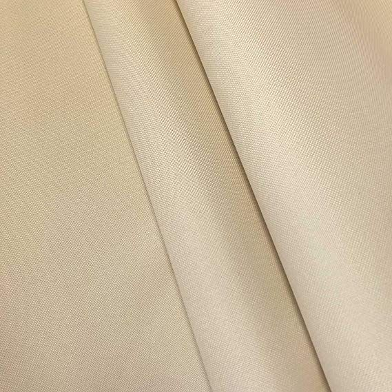 25 Yards For Main Panels Of Gazebo Curtains With 20 Inch Top Bottom Borders Of Contrast Fabric Amazon Com Canv Canvas Fabric Outdoor Fabric Outdoor Canvas