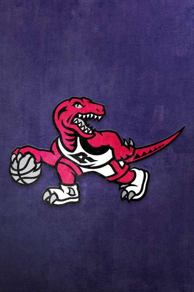 a694f098e88 Toronto Raptors